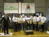ii-raduno-delle-bande-musicali-2010-10