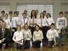 ii-raduno-delle-bande-musicali-2010-11