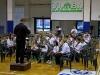 ii-raduno-delle-bande-musicali-2010-12