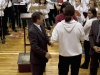 ii-raduno-delle-bande-musicali-2010-19