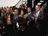 ii-raduno-delle-bande-musicali-2010-3