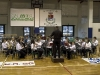 ii-raduno-delle-bande-musicali-2010-6