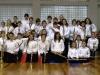 ii-raduno-delle-bande-musicali-2010-8