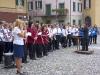 raduno-x-maestro-salvetti-a-breno01