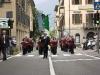 raduno-x-maestro-salvetti-a-breno04