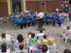 raduno-x-maestro-salvetti-a-breno07