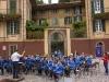 raduno-x-maestro-salvetti-a-breno10