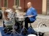 raduno-x-maestro-salvetti-a-breno13