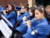 raduno-x-maestro-salvetti-a-breno15