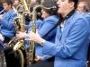 raduno-x-maestro-salvetti-a-breno16