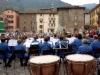 raduno-x-maestro-salvetti-a-breno17