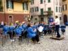 raduno-x-maestro-salvetti-a-breno19