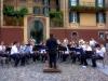 raduno-x-maestro-salvetti-a-breno20