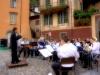 raduno-x-maestro-salvetti-a-breno22