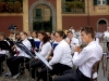 raduno-x-maestro-salvetti-a-breno24