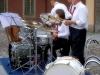 raduno-x-maestro-salvetti-a-breno25