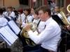 raduno-x-maestro-salvetti-a-breno26