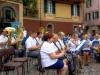 raduno-x-maestro-salvetti-a-breno28