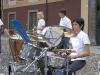 raduno-x-maestro-salvetti-a-breno30
