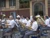raduno-x-maestro-salvetti-a-breno31