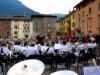 raduno-x-maestro-salvetti-a-breno32