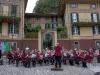 raduno-x-maestro-salvetti-a-breno38