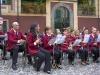 raduno-x-maestro-salvetti-a-breno39
