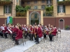 raduno-x-maestro-salvetti-a-breno40