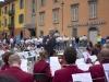 raduno-x-maestro-salvetti-a-breno49