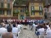 raduno-x-maestro-salvetti-a-breno55