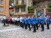 raduno-x-maestro-salvetti-a-breno56