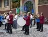 raduno-x-maestro-salvetti-a-breno59