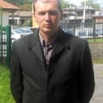 Leandro Canevali